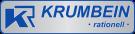 krumbein_logo_2016.png