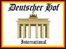 Deutscher Hof International