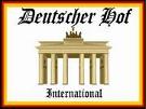 Deutscher Hof International