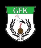 Gerstunger-Fußball-Kultur-Verein e. V.