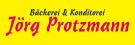 Konditorei Protzmann