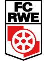 FC Rot Weiß Erfurt e.V.