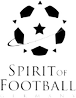 Spirit of Football Germany