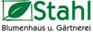 logo-stahl.jpg