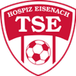 Team St. Elisabeth Hospiz Eisenach