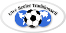 Uwe Seeler Traditionself