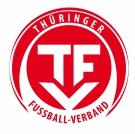 TFV -THÜRINGER FUSSBALL-VERBAND