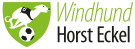 windhund_logo_farbig_1709.png